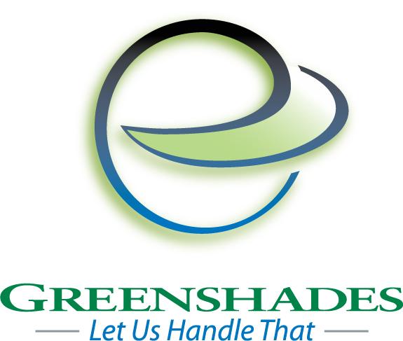 Accounting Software 411 - Greenshades Software Company Profile