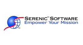 Serenic Software Images