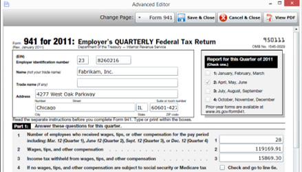how to enter dividends on tax return