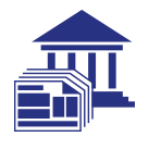 Tax Filing Center Release Notes