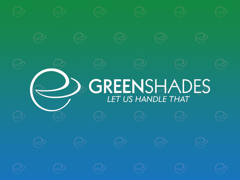 greenshades online employee sign on